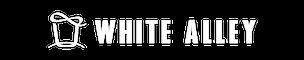 WHITE ALLEY JAPAN - 台湾ティーカフェ